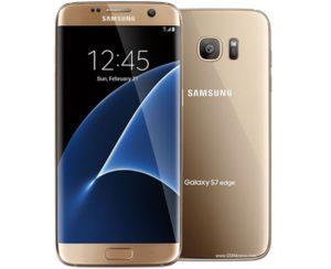 Smartphonegalaxy Newsletter Wettbewerb